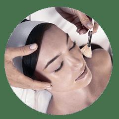 content_kosmetik