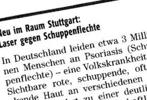 medien_print_aerzteblatt_032004