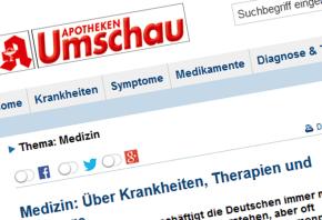 medien_print_apothekenumschau_092011