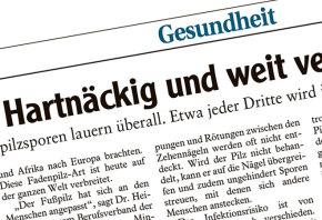 medien_print_augszeit_052014