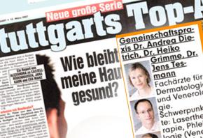 medien_print_bild02_032007