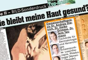 medien_print_bild_032007