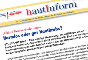 medien_print_hautinform_062012