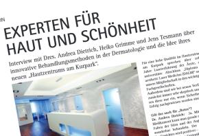 medien_print_mag21_042008