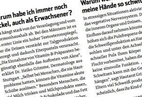 medien_print_menshealth_082012