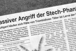 medien_print_stN_062007