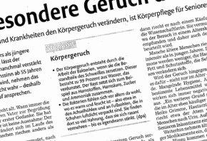 medien_print_stgtnach_032013