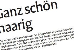 medien_print_stgtnach_092012