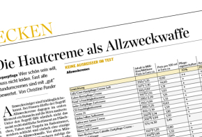 medien_print_stz_032010