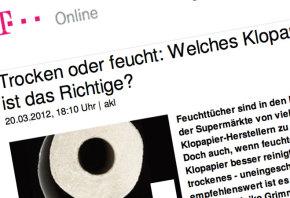 medien_print_t-online_032012
