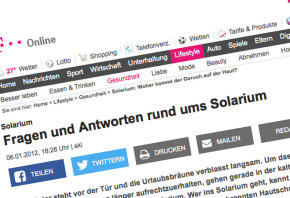 medien_print_t-online_102011