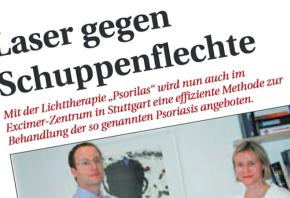 medien_print_topmag_032004