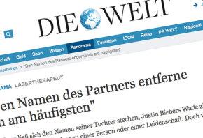 medien_print_welt_092012