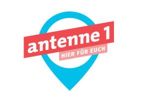 medien_radio_antenne1