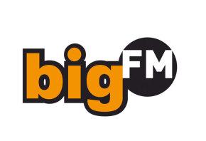 medien_radio_bigfm