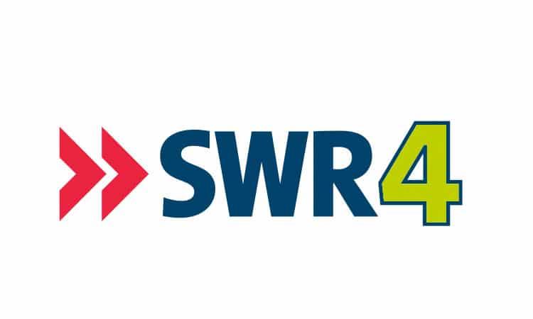 Swr 4 De Südbaden