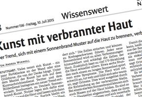 medien_print_stN_072015
