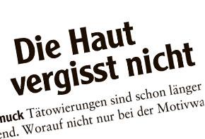 medien_print_schwabmuen_240417-290x198
