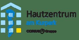 Hautzentrum am Kurpark Stuttgart